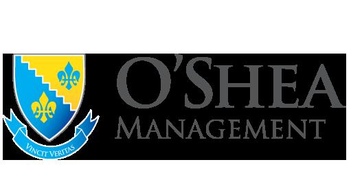 O'Shea Management
